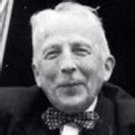 Vincent Willem van Gogh, Jr.  1890   1978    Genealogy