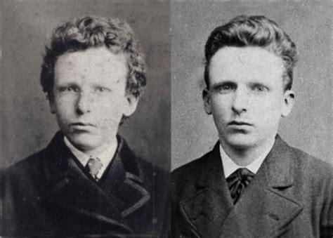 Vincent Willem van Gogh timeline   Timetoast timelines