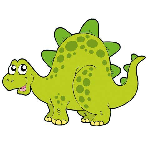 Vinilos folies : Vinilo infantil dinosaurio