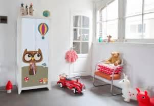 Vinilos infantiles para decorar muebles de Ikea. Mykea ...