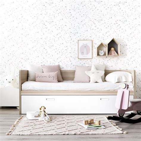 Vinta cama nido o con cajones   Kenay Home
