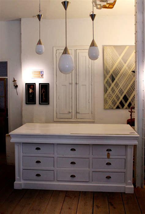 VINTAGE 4P. Tu tienda de muebles vintage en Madrid.: Los ...