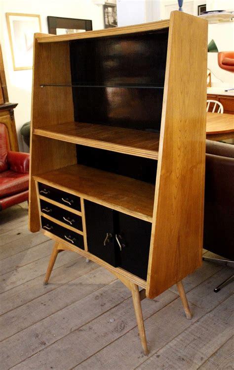 VINTAGE 4P. Tu tienda de muebles vintage en Madrid ...