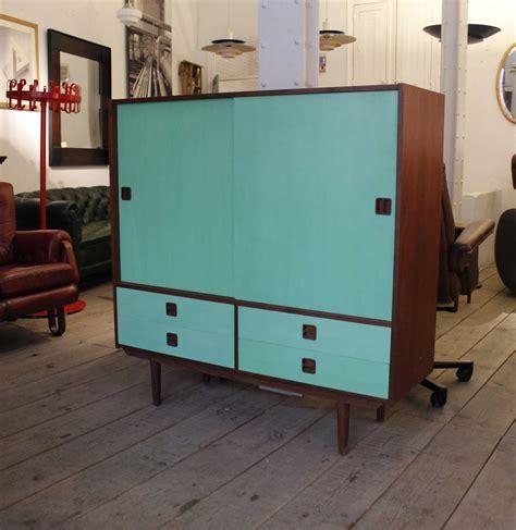 VINTAGE 4P. Tu tienda de muebles vintage en Madrid.: Tu ...