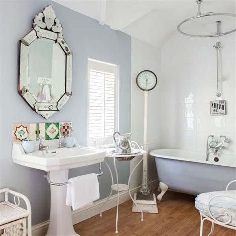 Vintage Bathroom   Welcome to O Gorman Brothers Bath Fitter