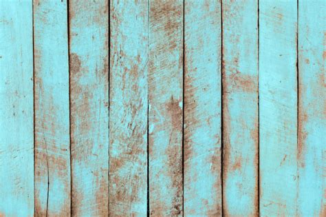 Vintage beach wood background   old weathered wooden plank ...
