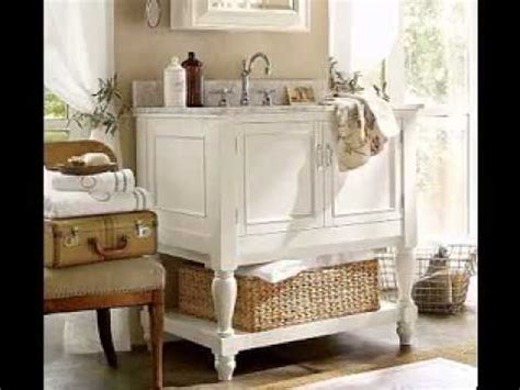 Vintage home decorating ideas   YouTube