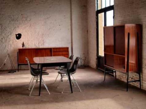 Vintage Interior: ONLINE SHOP FOR RETRO VINTAGE FURNITURE ...