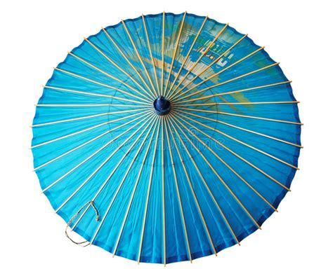 Vintage Japanese Parasol Stock Images   Image: 11030814