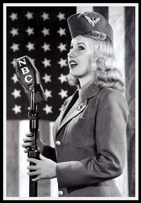 vintage memorial day 1940 s   vintage american flag ...