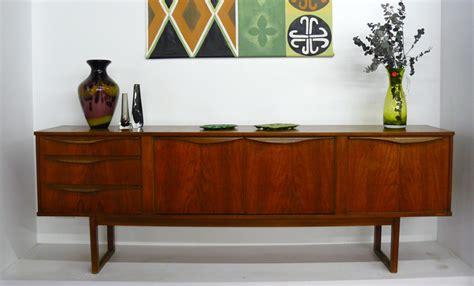 Vintage Retro Furniture: Retro Contemporary Furniture
