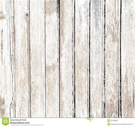 Vintage White Old Wood Background Stock Image   Image of ...