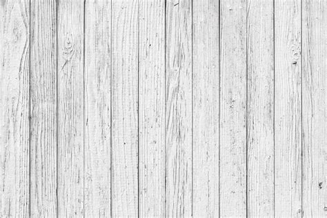Vintage White Wood Wall — Stock Photo  points #81980390
