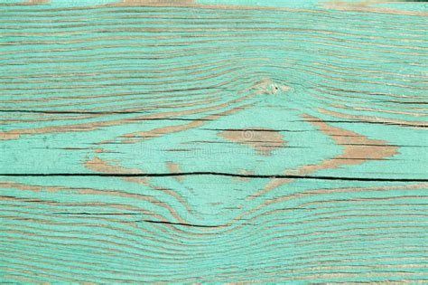 Vintage wood texture stock photo. Image of nobody, timber ...