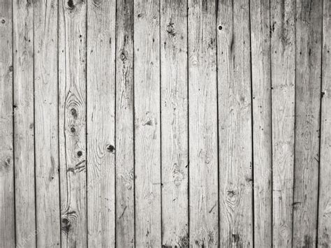Vintage Wood Wall — Stock Photo  Digifuture #1277350