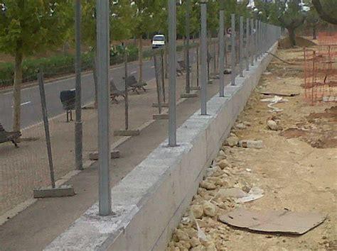Vinuesa Vallas & Cercados Montar valla en 7 pasos ...