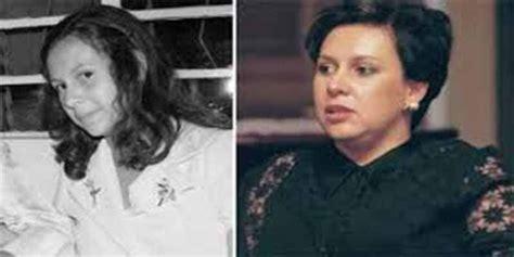 Violación y aborto: el cruel delito que calló por más de ...