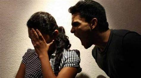 Violencia psicológica de pareja y laboral son las más ...