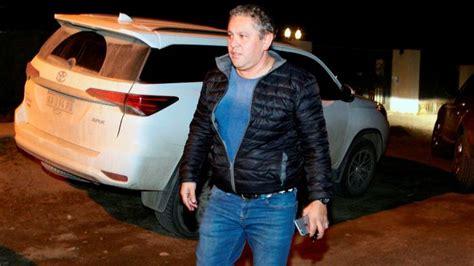 Violent killing of Cristina Fernández's former aide roils ...
