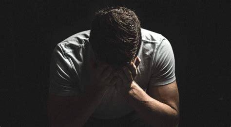 Violenza psicologica sugli uomini: come riconoscerla