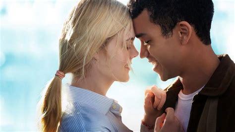 Violet y Finch   película de Netflix dirigida por Brett ...