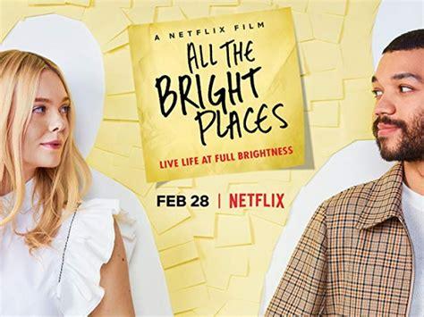 Violet y Finch | ᐈ Peliculaonline4k| Películas online en ...