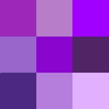 Violeta  color    Wikipedia, la enciclopedia libre
