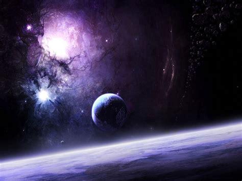 violetas: UNIVERSO OBSERVABLE