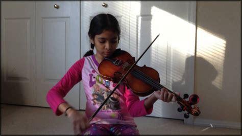 Violin   Songs   Iddarammayilatho   YouTube