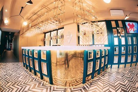 VIP Area | SD Eibar   Web Oficial