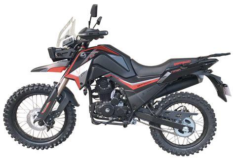 VIPER 250 CC   Motos Serpento