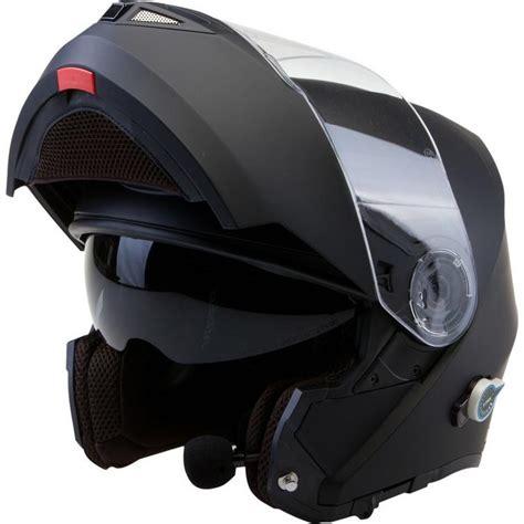 Viper RS V151 Bluetooth Flip Front Motorcycle Helmet ...