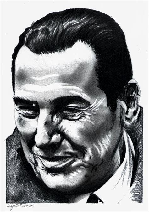 Virago347: Juan Domingo Perón