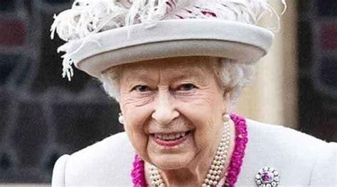 Viral death hoax claims Queen Elizabeth is dead | World ...