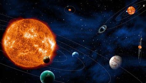Viral Nasa informa que hay 300 millones de planetas en el ...