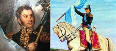 Viralízalo / ¿Conoces las fechas de independencia de estos ...