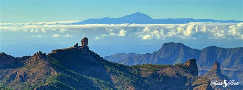 Viralízalo / ¿Cuánto sabes de las Islas Canarias?