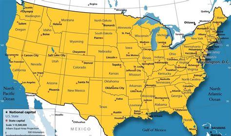 Viralízalo / ¿Cuánto sabes de los Estados Unidos de América?