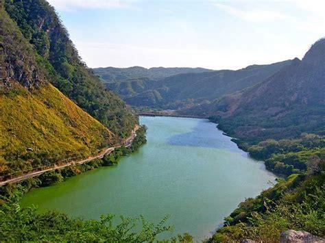 Viralízalo / ¿Cuánto sabes de los ríos de España?