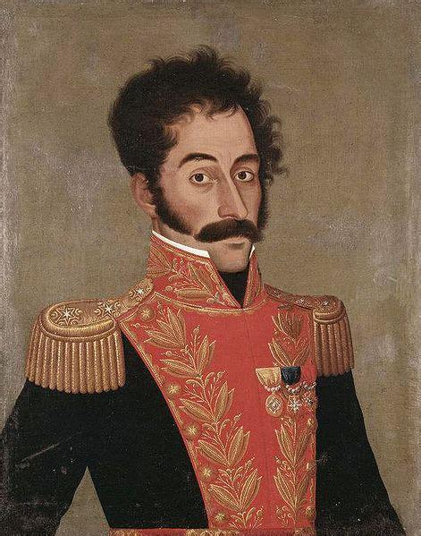 Viralízalo / ¿Cuánto sabes de Simón Bolívar?