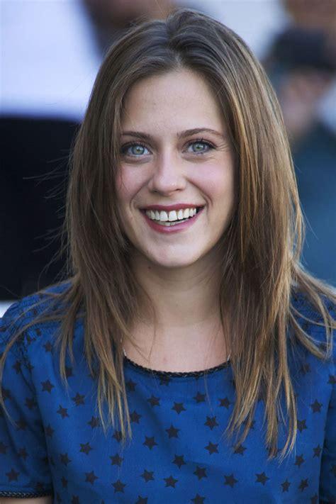 Viralízalo / ¿Cuánto sabes sobre estas actrices españolas?