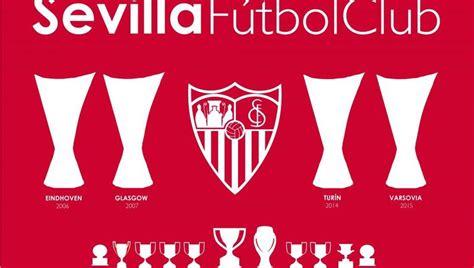 Viralízalo / Dorsales del Sevilla FC