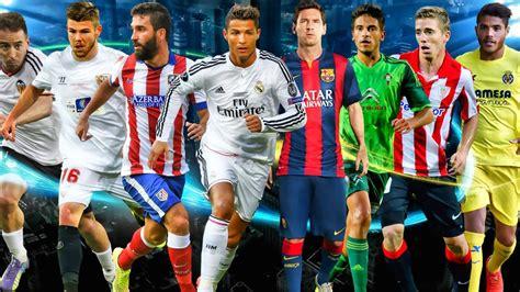 Viralízalo / ENCUESTA ¿Cuál es tu equipo de fútbol ...