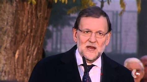 Viralízalo / Frases de Mariano Rajoy