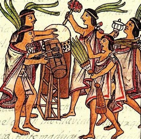 Viralízalo / ¿Qué opinarán los dioses aztecas de lo que ...