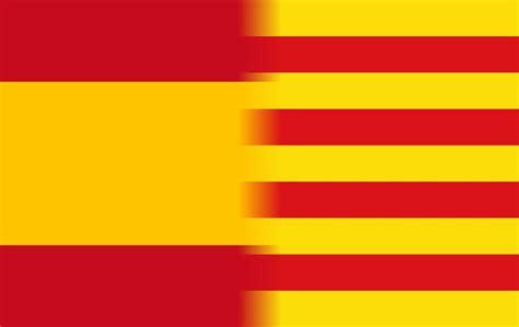 Viralízalo / ¿Que opinas sobre el independentismo catalán?