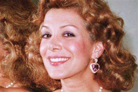 Virginia Vallejo demandará al canal Caracol por la serie ...