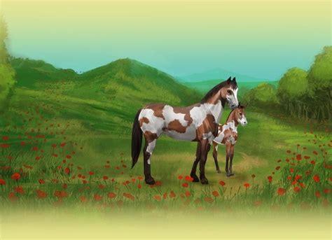 Virtual Animal Games   Virtual Worlds for Teens