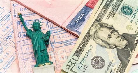 Visa de turista: ¿qué documentos llevar a la cita en el ...