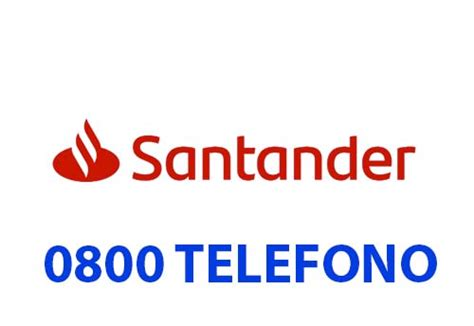 Visa Home Banking Banco Santander Rio   Flisol Home